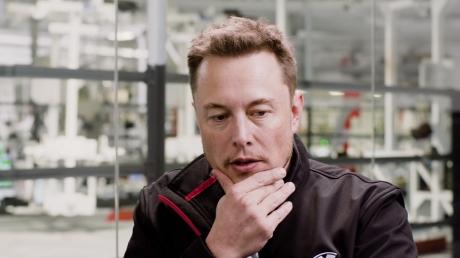 США, Tesla, Илон Маск, твиттер, новости, скандал, авторское изображение, кража, пукающий единорог, рисунок, картинка