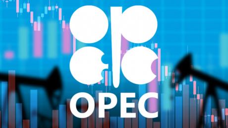 ОПЕК+, Сделка, Переговоры, Цена на нефть, Россия.