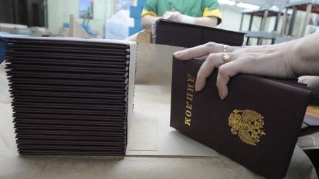 """Почем бесплатное высшее образование в """"ДНР"""": дончане ошарашены непомерными ценами для студентов из """"народа"""""""