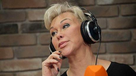 Юлия Норкина, смерть, дети, журналист, суицид