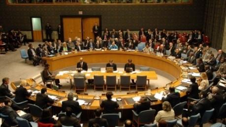 Совбез ООН обсудит введение миротворческих сил в Донбасс - Климкин