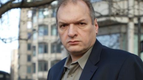 Историк: если Путин очень разозлит Украину, то мы договоримся с Лукашенко о вхождении Беларуси в НАТО