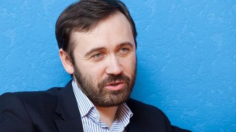 """""""Судьба Пиночета хорошо известна"""", - российский политик Пономарев рассказал о возможных последствиях для Путина суда по делу MH17"""