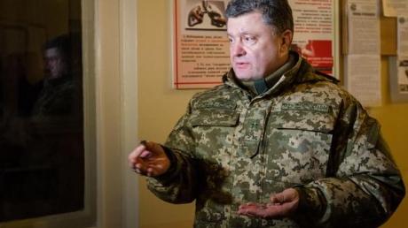 краматорск, днр. восток украины, ато, донбасс, порошенко