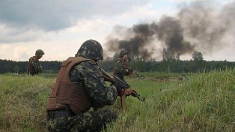 """В """"ЛДНР"""" идет мощная боевая и информационная подготовка к новой войне в Украине - разведка"""