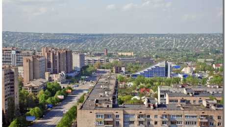 луганск. лнр, юго-восток, сводка, события