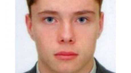 МВД установило личность второго боевика, виновного в смерти милиционера в Мариуполе