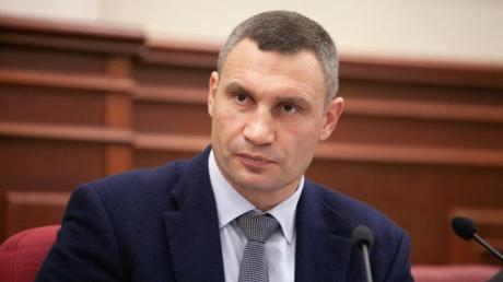 На дне рождения Суркиса Кличко неудачно подшутил над Зеленским: стало известно, что ляпнул мэр Киева