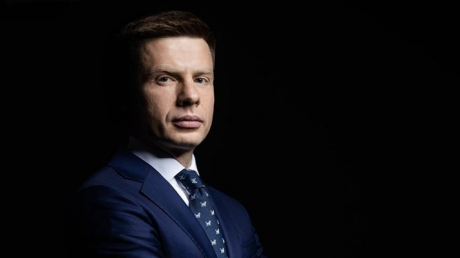 новости, Украина, Алексей Гончаренко, Владимир Зеленский, политика, общество, мнение, реакция