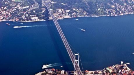 Турция может пойти на радикальный шаг в Босфоре и Дарданеллах из-за России - СМИ