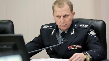 Украина, Ирина Ноздровская, Убийство, Криминал, Результаты экспертиз, Полиция