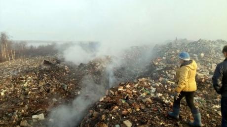 Людей скоро не останется: Горловка задыхается от выбросов метана – подробности трагедии