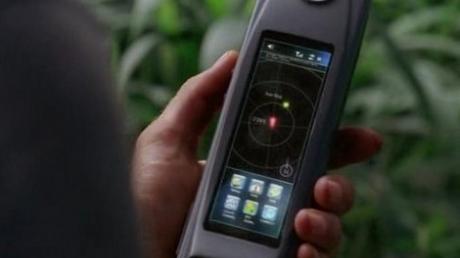 Россия в истерике: НАТО снабдит Нацгвардию Украины спутниковыми телефонами