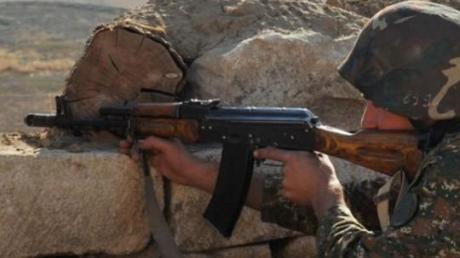 новости, нагорный карабах, перемирие, азербайджан, армения, народно-карабахская республика, война