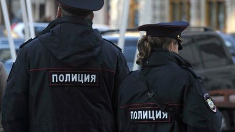 Увиденное поразило даже полицейских: в России обиженный дровосек отрезал  другу голову во время рождественского застолья - подробности