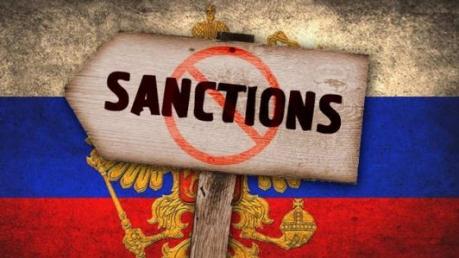 Кремль в бешенстве: Украина рассказала Евросоюзу о хитрых схемах, которые проворачивает Россия для обхода санкций