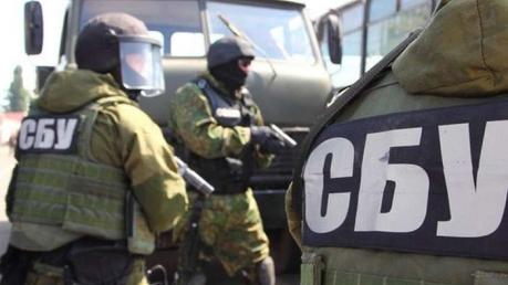 СБУ: мы готовы к провокациям террористов на майские праздники в Харькове и Одессе, будем действовать очень жестко и активно