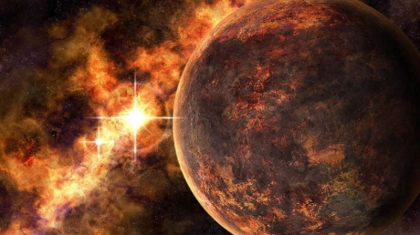 новости, Нибиру, космос, вторжение на Землю, доказательства существования, вторжение на Землю, конец света, пророчество, прогноз, Хизер Спрага