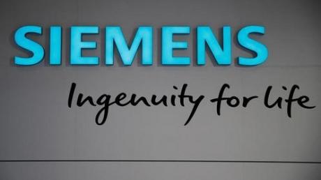 Грандиозный позор Кремля: газотурбинные установки Siemens для Крыма, которыми так хвалились в Москве, оказались б/у