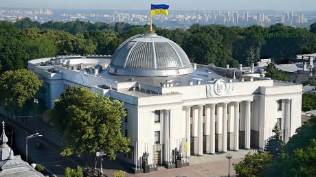 Более 600 поправок: как нардепы рассматривали законопроект о рынке земли в Украине, детали