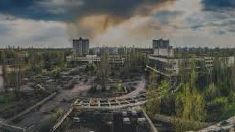 """В нашумевшем сериале """"Чернобыль"""" скрыли самое страшное: этого не знали даже ликвидаторы"""