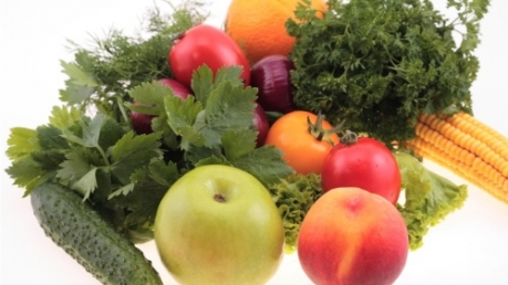 питание, здоровье