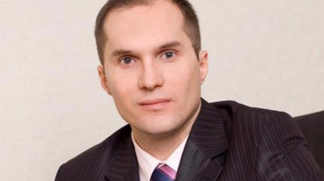Спасибо Холодницкому и Луценко, прошлая неделя – это настоящая веха в истории парламентаризма Украины: будем ждать приговоров в отношении коррупционеров, - Бутусов