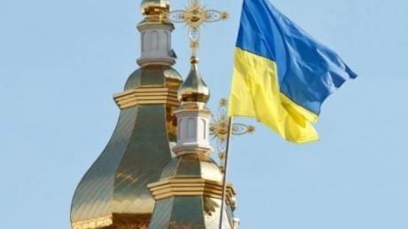 Кремль серьезно давит на УПЦ КП в оккупированном Крыму – кадры