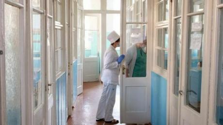 коронавирус, Украина, Кабмин, Виктория Сюмар, реакция соцсетей, общество