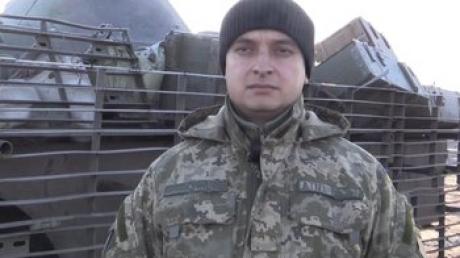В штабе АТО опровергают информацию о захвате боевиками Павлополя и Пищевика