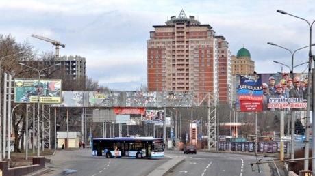 """В """"ДНР"""" стали """"отжимать"""" жилье: в Донецке рассказали, по какой схеме боевики отбирают квартиры"""