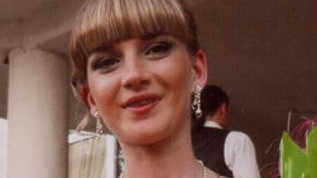 Смерть 23-летней девушки-бойца АТО Морозовой: прокуратура озвучила шокирующие подробности