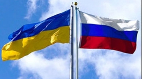 Только 15% россиян хотят, чтобы Донбасс стал частью РФ