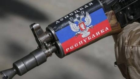 Донбасс, Луганск, Донецк, ДНР, ЛНР, боевики, оккупанты, мирные жители, вербовка