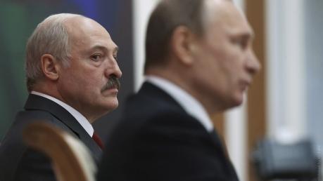 Беларусь, новости, Лукашенко, Минск, независимость, Евразийский союз, экономика, Россия