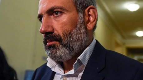 Пашинян уверен в своем назначении: оппозиционер приступил к переговорам с посольствами - подробности