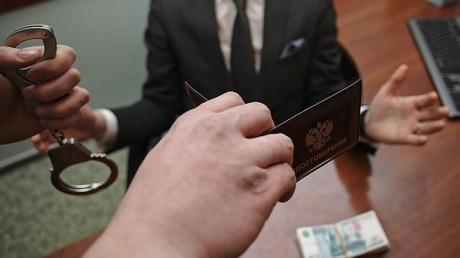 Российский бизнесмен пытался обмануть переселенца из Украины и не выплатить ему заработную плату