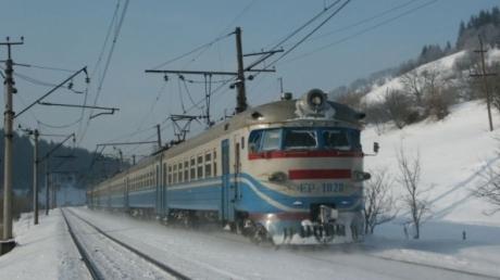 Власти Украины не намерены возобновлять транспортное сообщение с зоной АТО и Крымом