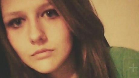 Жуткая бойня в российской школе: юноша убил возлюбленную 37 ударами ножа