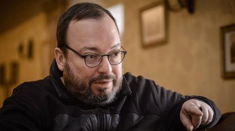 Белковский допускает перевыборы всей Госдумы РФ: причина - заявление ЛДПР о сложении мандатов