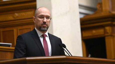 Кабмин объявил режим ЧС по всей Украине до 24 апреля: Шмыгаль сделал экстренное заявление