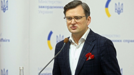 """Глава МИД Кулеба озвучил """"красные линии"""" по Донбассу и пояснил, что тормозит завершение войны"""
