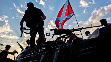 Ждать и смотреть: Запад поставил Донбасс на паузу, все будет зависеть от выборов в Германии - источник