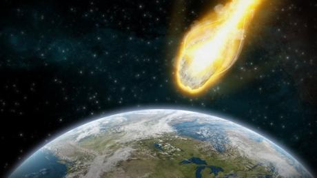 астероид, апокалипсис, конец света, нибиру, космос, происшествия, наука, ученые