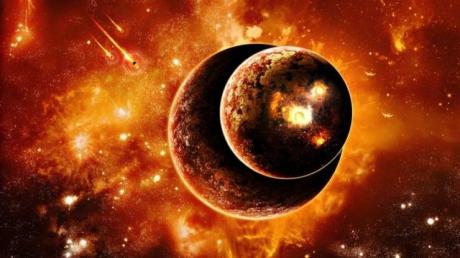 новости, Нибиру, космос, приближение, влияние на Землю, планета Х, апокалипсис, конец света, астролог, Россия, появление в небе, доказательства, фото, кадры