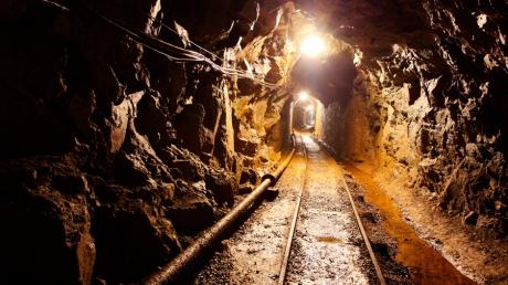 горловка, шахты, водоотливы, шахтеры, фото, днр, донецк, артемуголь, орджоникдзеуголь, донбасс, новости украины, террористы