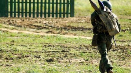 """Массовые дезертирства в """"ДНР"""": во взводе из 25 боевиков осталось шесть"""