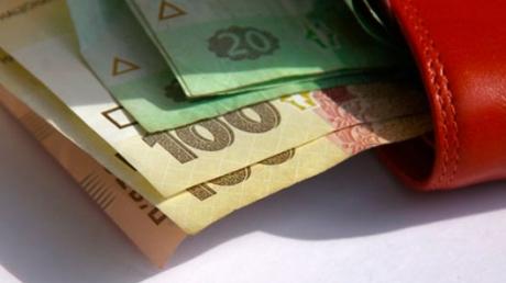 С новыми тарифами, средняя зарплата в Украине должна быть 18 тыс. грн - эксперты