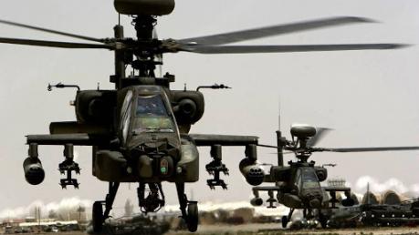США в Сирии создали россиянам крупные проблемы
