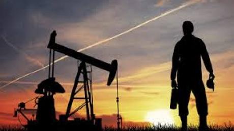 Семья Рокфеллеров бросила вызов мировым нефтяным компаниям ради сохранения человечества и планеты
